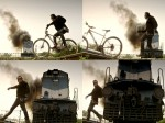 Shooting Films On Trains Cost Double Now