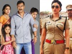Bollywood Friday Will Drishyam Be Able To Set The Cash Registers Ringing At The Box