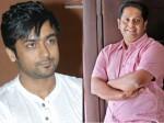 Surya Congratulate Jeethu Joseph