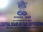 Censor Board Staff Steals Movie Censor Copy