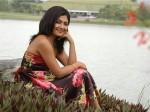 Kamalini Mukherjee Vyshakh Move