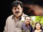 Court Rejects Saikumar S Divorce Petition