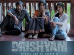 Good Response Drishyam Hindi Remake