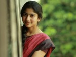 Premam Sensation Sai Pallavi Opens Up About Her Biggest Worry