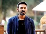 Dhanush S Visaranai Enters Venice Film Festival