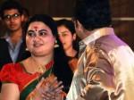 I Am Not Staying With Saikumar Says Bindu Panikkar