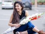 I Don T Know Why People Like Me This Much Says Sai Pallavi
