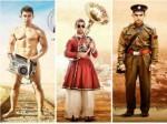 Thulla Pk Dialogue Complaint Against Aamir Khan