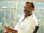 Lal Jose S First Short Film Announcement
