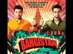 Riteish Deshmukh S Bangistan Banned Pakistan Uae