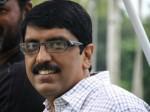 Director B Unnikrishnan On Premam Piracy Issue