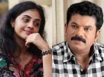 Actor Mukesh Praise Wife Devika S Acting
