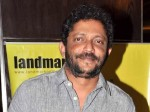 You Have Find The Inner Magic Every Star Nishikant Kamat