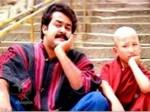 Watch Yodha Film Trailer