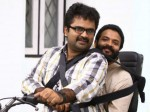 Jayasurya Anoop Menon Team Up Again