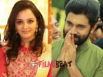 Nivin Pauly Rejects Santhosh Sivan Movie