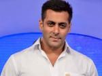 Salman Is Man Without Brains Raj Thackeray On Actor S Yakub