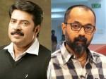 Munnariyippu Scriptwriter Unni R Slammed The State Film Award Jury