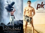 Pk Is Not Actually India S Top Grossing Movie Ever