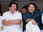 Mohanlal S Compliment About Mukesh S Drama