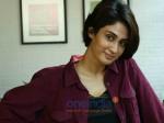 Deephti Sati Plays Heroine Rajamma Yahoo