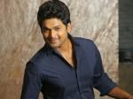 Actor Ajmal About Loham Film