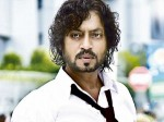 You Cannot Survive Hollywood Without Agents Actor Irrfan Khan