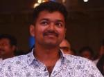 Ilayathalapathy Vijay S Onam Treat Kerala Fans