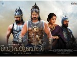 Baahubali Completes 50 Days At Box Office 100 175 Day Rec
