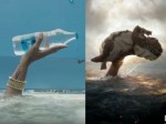 Baahubali Vfx Making Video