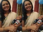 Jyotsna Named Her Son Shivam