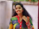Anupama Parameswaran S Reaction On Her Fake Photos Internet