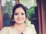 Subi Suresh Super Reply Facebook Comment