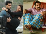 Thani Oruvan Replace Drishyam As Nation S Favourite Movie The Recent Past