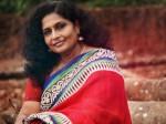 Actress Zeenath React Against New Generation Films