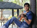 Tamil Actor Siddharth Entry The Malayalam Industry With Dileep