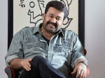 Mohanlal Is Praise Hero Actors