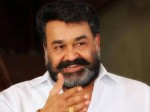 Mohanlal About Bollywood Film Hero