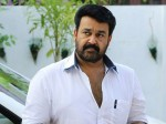 Manoj K Jayan Open Up An Old Memory About Mohanlal