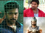 Thani Oruvan Performs Better Than Yatchan Baahubali Chennai