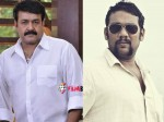 Fans Attacked Sabu Abdusamad At Facebook His Bad Comment On Mohanlal
