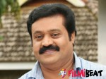 Filming Paused Suresh Gopi S The State