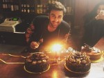 Katrina Kaif Has A Surprise Birthday Gift To Kapoor