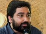 M Jayachandran Going To Play The New Film