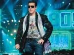 Salman Khan Start Reality Show On Farming Soon