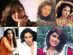 Bollywood Actresses Murdered Or Suicidal Death Unsolved Story