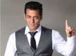 South Film Is Salman Khan Planning Remake