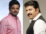 Maqbool Salman Will Play As Mammootty S Brother