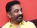 Kamal Haasan S Next With National Award Winning Malayalam Di