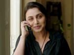 Rani Mukharjee Will Be Missing Durga Pooja This Year